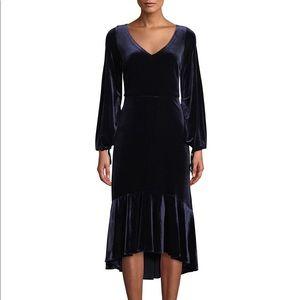 TAYLOR DRESS NWT